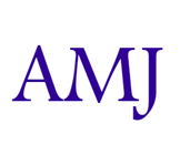 AMJ Global Company