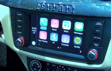 ƻ��Carplay����ϵͳ����